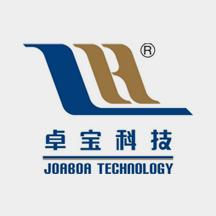 绍兴卓宝防水工程有限公司