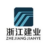 浙江建业幕墙装饰公司