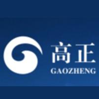 宁波高正工程管理有限公司