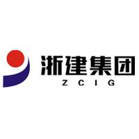 浙江省建设投资集团有限公司