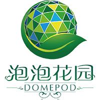 杭州秀沃农业科技有限公司