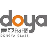 浙江东亚工程玻璃有限公司