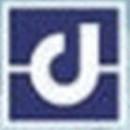 浙江联合建工设计研究院有限公司
