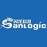 浙江闪龙科技有限公司